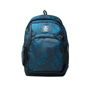 xtrem-mochila-impact-817-crackled-azul-106653-6866-1