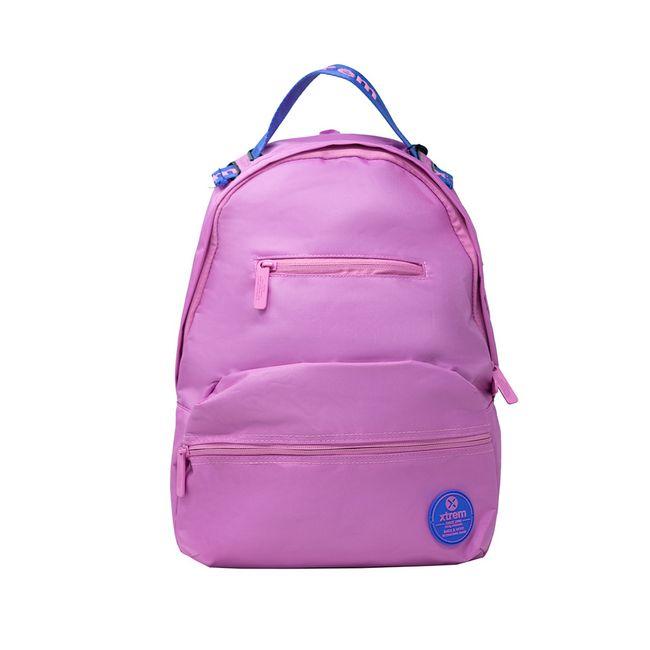 xtrem-mochila-paris-821-rosado-106643-1347-1