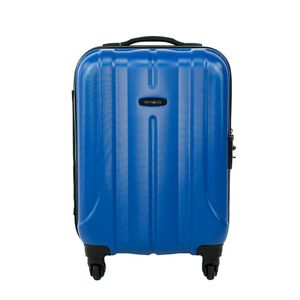 samsonite-maleta-fiero-spinner-24-azul-55843-1090-1