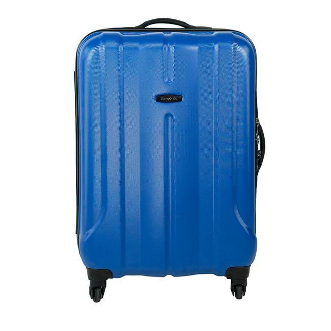 samsonite-maleta-fiero-spinner-28-azul-55844-1090-1
