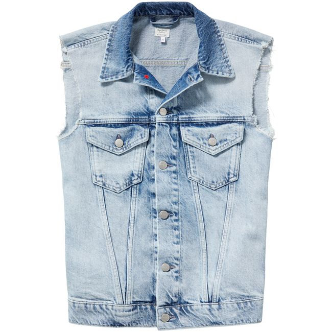 pepe-jeans-maria-chaleco-vaquero-vintage-pl401664-1