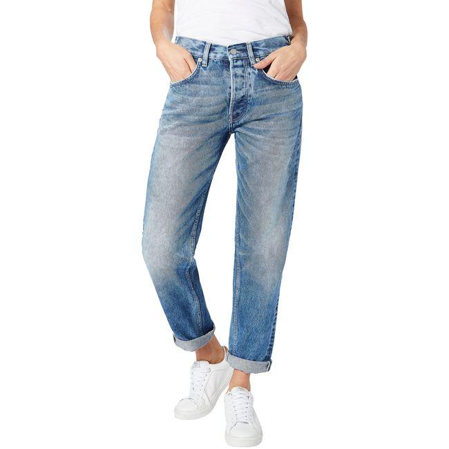 pepe-jeans-belife-jeans-pl203577dl-1
