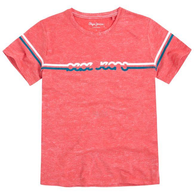 pepe-jeans-lola-camiseta-jam-pl504077213