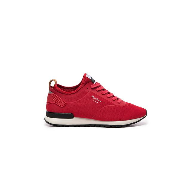 pepe-jeans-sneakers-boston-knit-rojo-pms3051925540-1