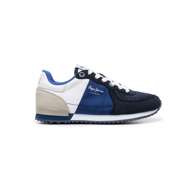 pepe-jeans-sneakers-sydney-basic-navy-pbs30391595-1