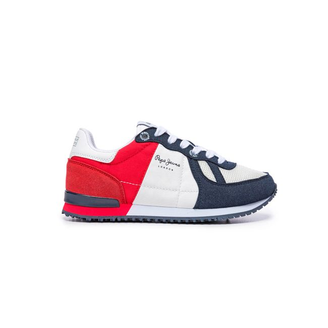 pepe-jeans-sneakers-sydney-basic-rojo-pbs30391255-1
