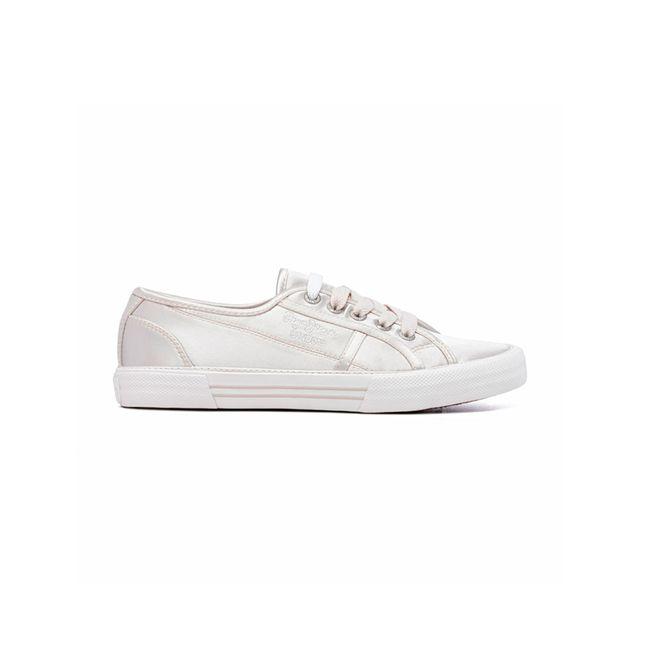 pepe-jeans-sneakers-aberlady-smart-ecru-pls30816814-1