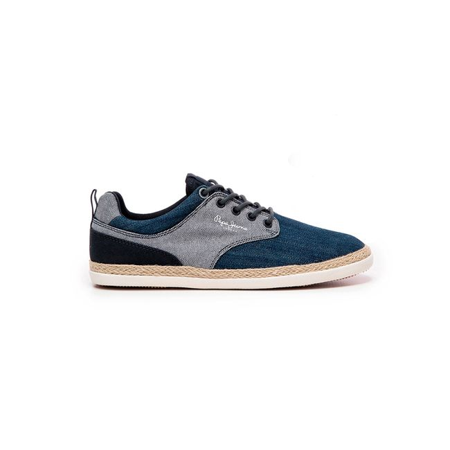 pepe-jeans-zapatos-maui-jay-denim-dk-denim-pms10274559-1