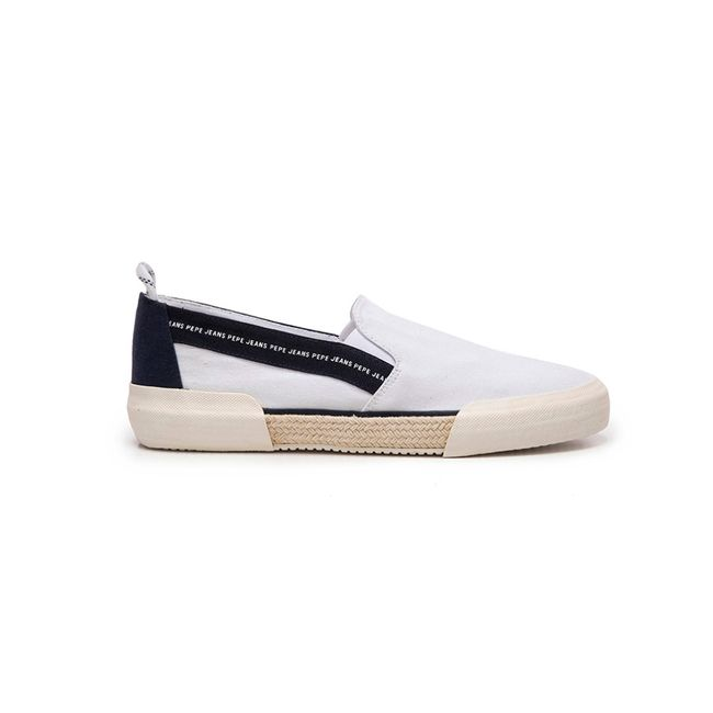 pepe-jeans-shoes-cruise-slip-on-men-blanco-pms10277800-1