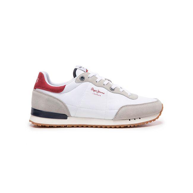 pepe-jeans-sneakers-tinker-nylon-factory-blanco-pms30505801-1