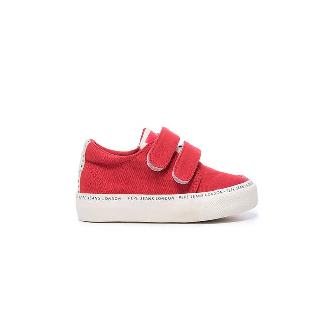 pepe-jeans-sneakers-traveller-basic-kids-rojo-PBS30397255-1
