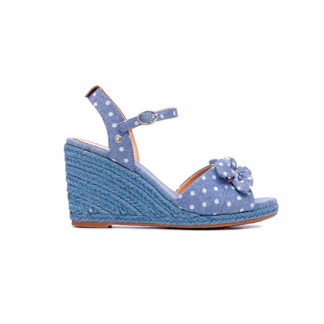 pepe-jeans-sandalias-shark-pina-anyl-PLS90385530-1