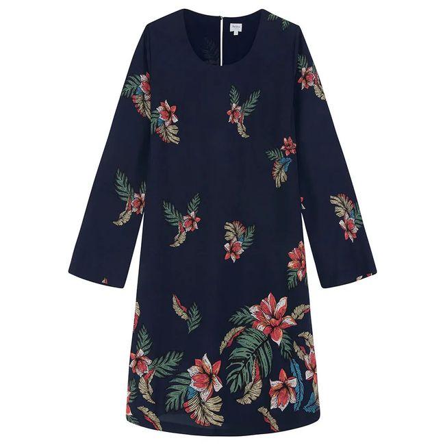 pepe-jeans-vestido-floral-zoe-pl952507