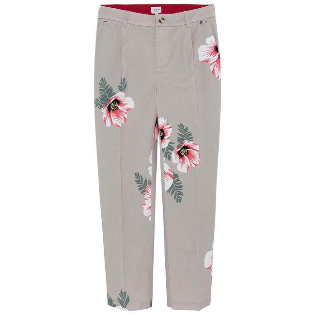 pepe-jeans-pantalon-lucy-multicolor-flores-pl211283