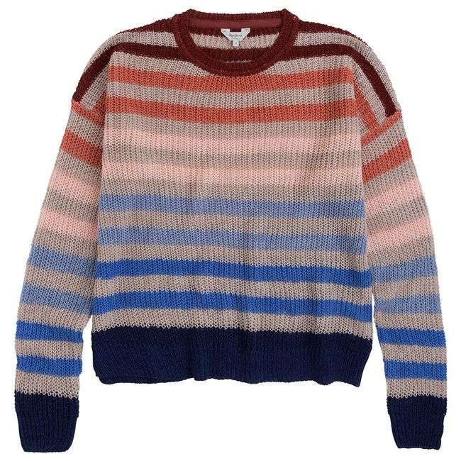 pepe-jeans-sueter-rayas-multicolor-pl701468