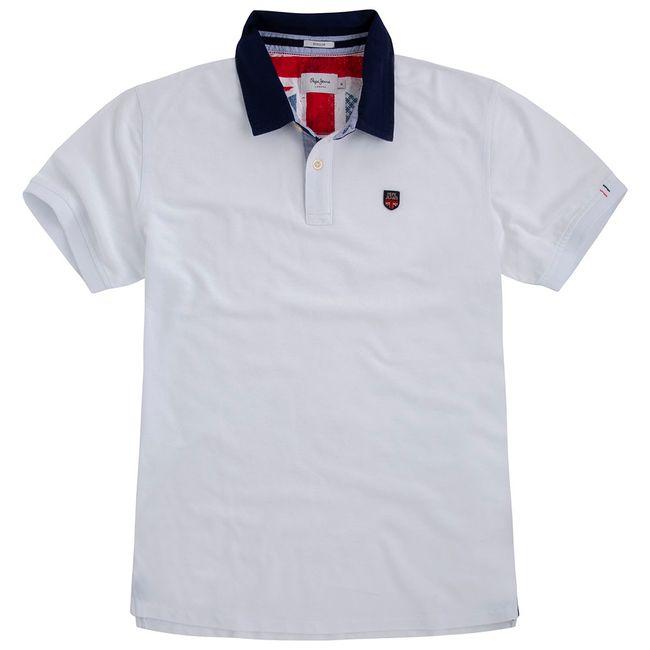 pepe-jeans-camiseta-blanca-polo-pm541208