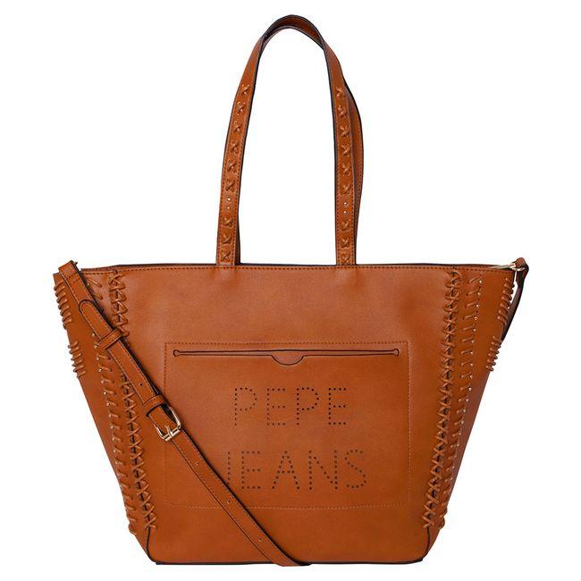 pepe-jeans-bolso-mano-paulette-pl030997