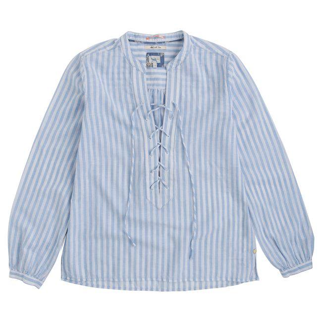 pepe-jeans-blusa-estampada-penylane-pl303355