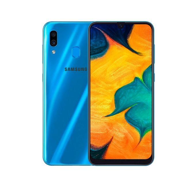 samsung-galaxy-a30-azul-galaxya30azul