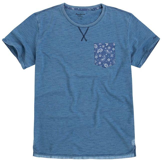 pepe-jeans-camiseta-theros-con-bolsillo-contraste-pm506397