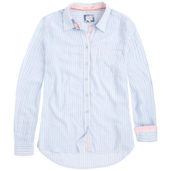 pepe-jeans-camisa-rayas-mikami-pl303350