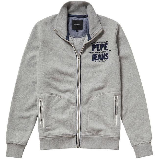pepe-jeans-sueter-gris-hombre-pm581621