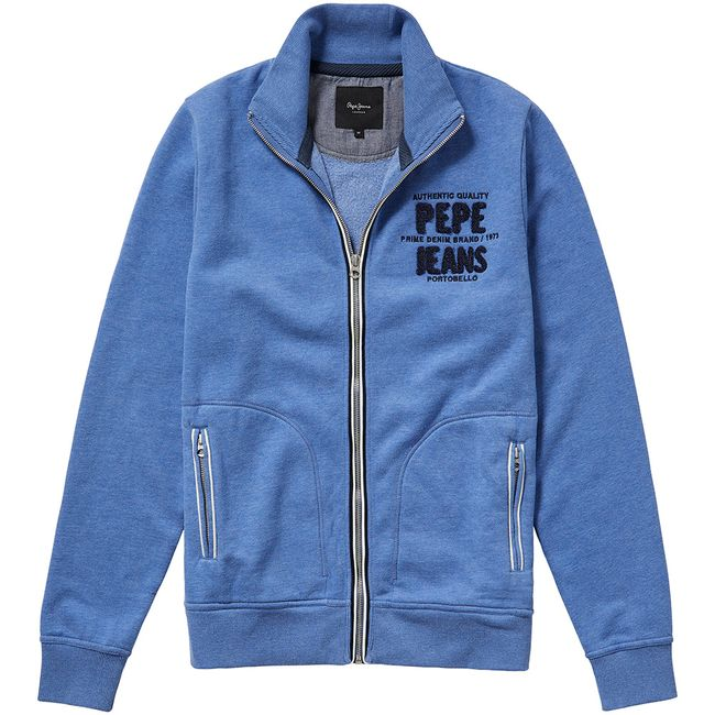 pepe-jeans-sueter-azul-hombre-pm581621