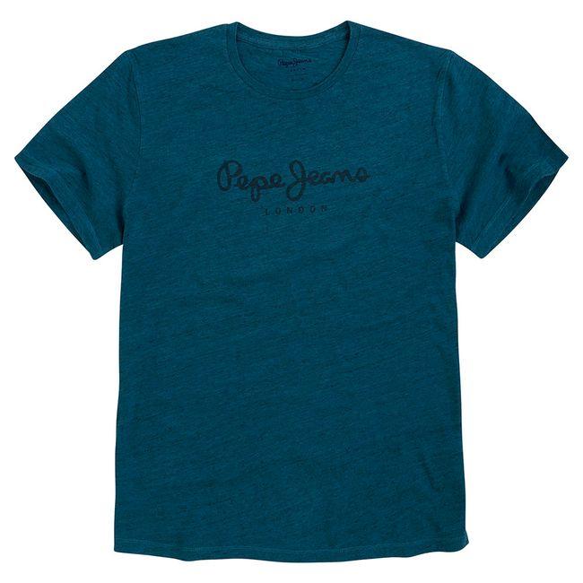 pepe-jeans-camiseta-horst-azul-pm506409