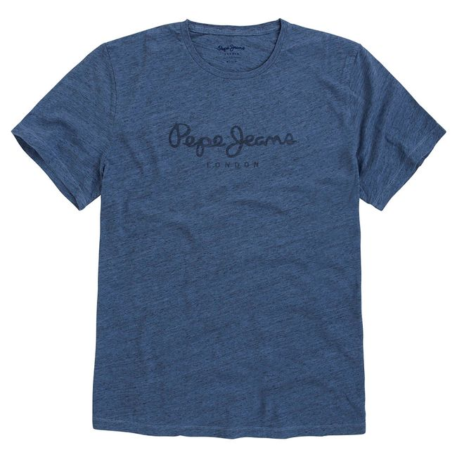 pepe-jeans-camiseta-horst-french-azul-pm506409