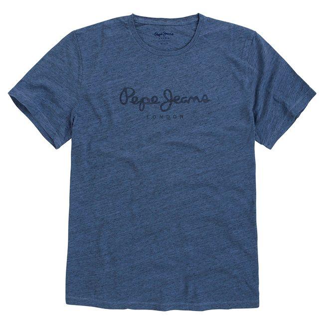 pepe-jeans-camiseta-horst-french-azul-pm506409