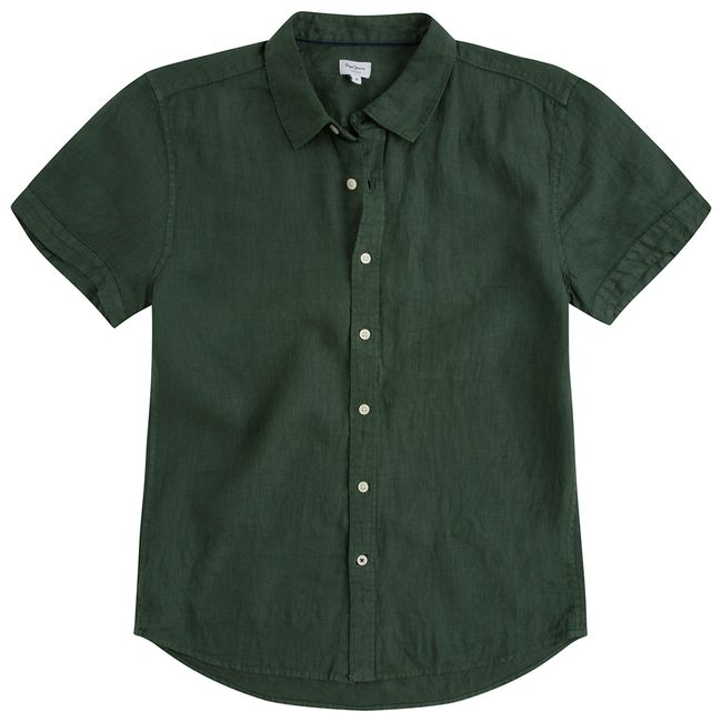 pepe-jeans-camisa-john-forest-verde-pm305825
