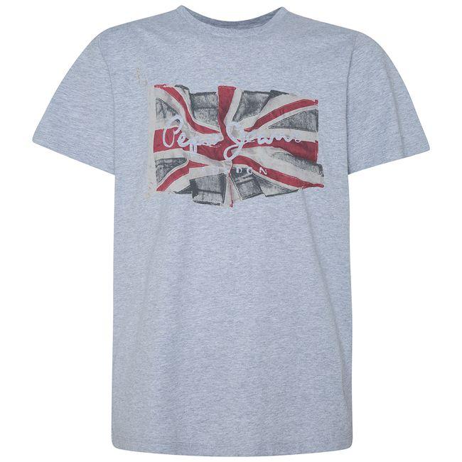 pepe-jeans-camiseta-gris-hombre-pm505671