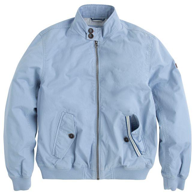 pepe-jeans-chaqueta-algodon-pm402053