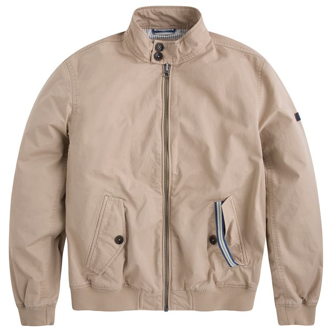 pepe-jeans-chaqueta-beige-algodon-pm402053