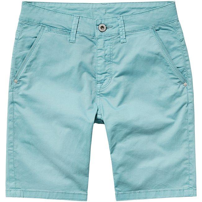 pepe-jeans-short-azul-glacier-pb800295C75