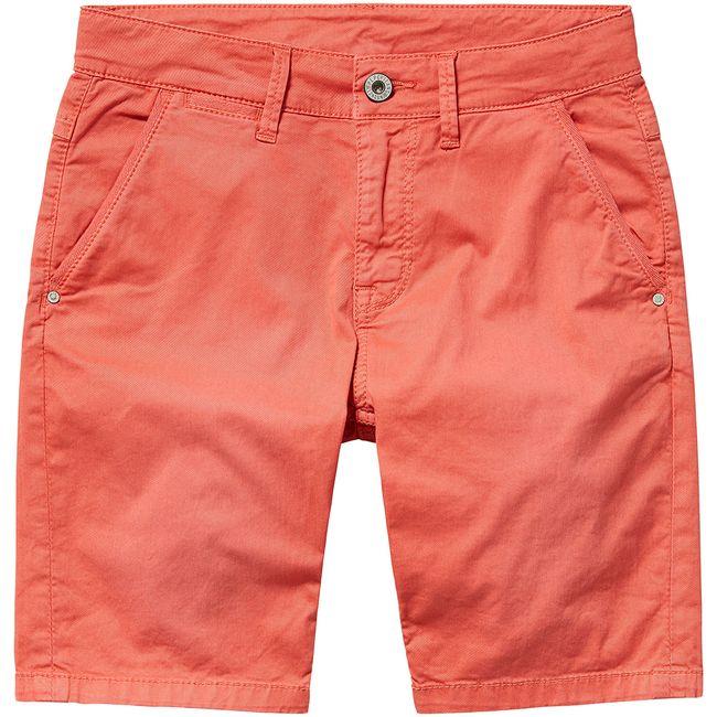pepe-jeans-short-beige-glacier-pb800295C75