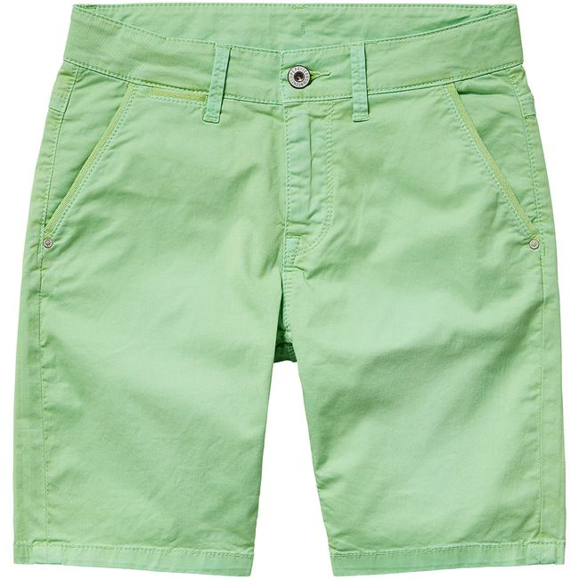 pepe-jeans-short-verde-pb800295C75