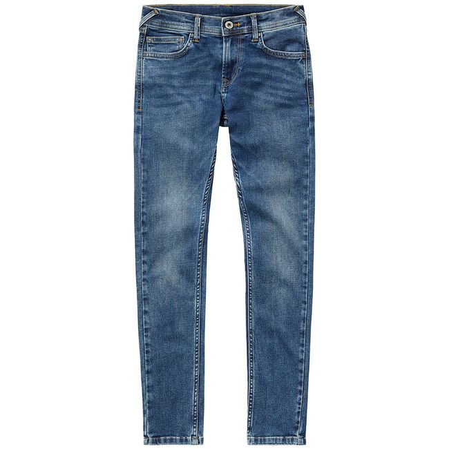 PepeJeans-FINLY-DENIM-PB200527GK5_000_10156035-1