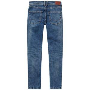 PepeJeans-FINLY-DENIM-PB200527GK5_000_10156035-2