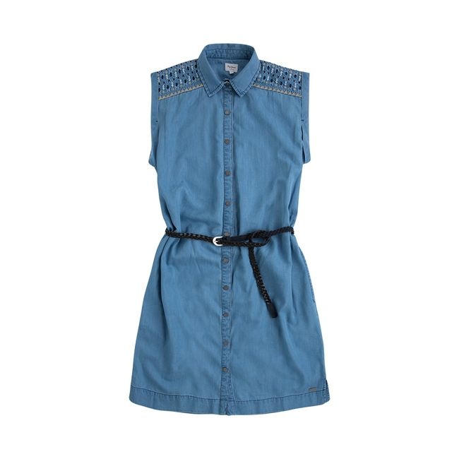 DORA-BLUE-PL952473_551_1