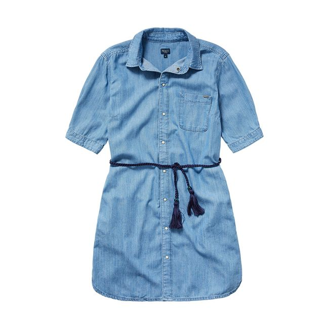 EVELYN-DENIM-PL95252000