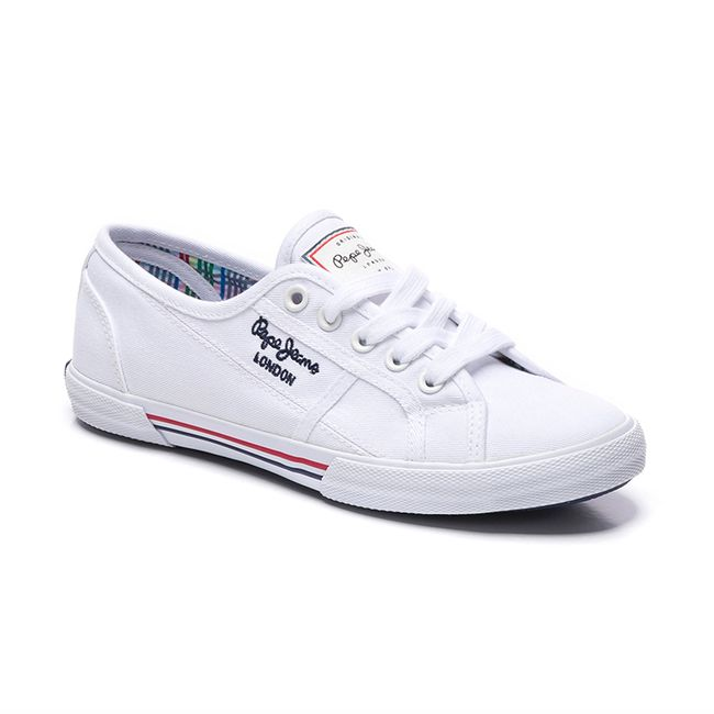 SNEAKERS-ABERLADY-BASIC-WHITE-PLS30500800