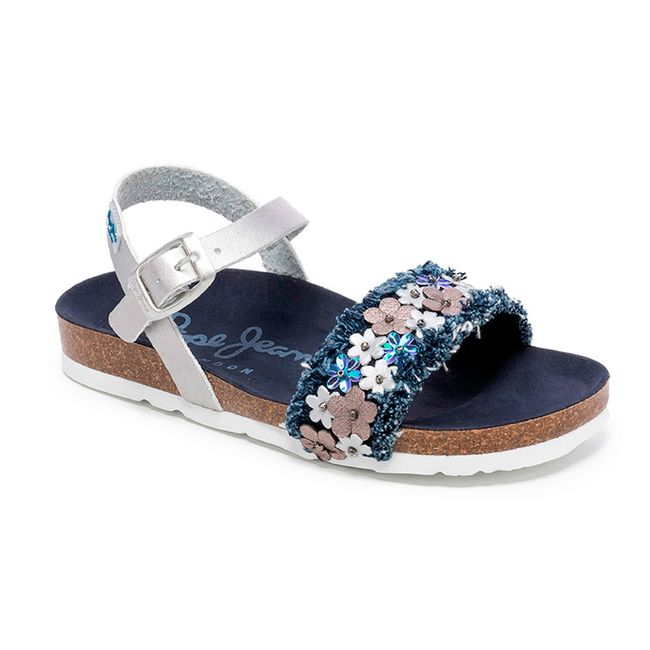 FLAT-SANDALS-BIO-DENIMDK-DENIM