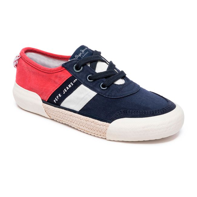 SHOES-CRUISE-SPORT-JUNIOR-NAVY-10158815