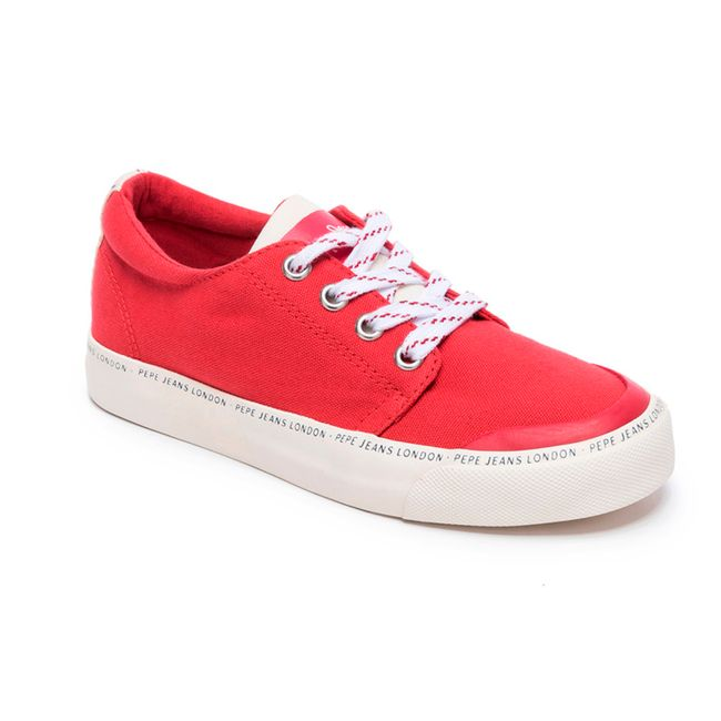 SNEAKERS-TRAVELLER-BASIC-RED