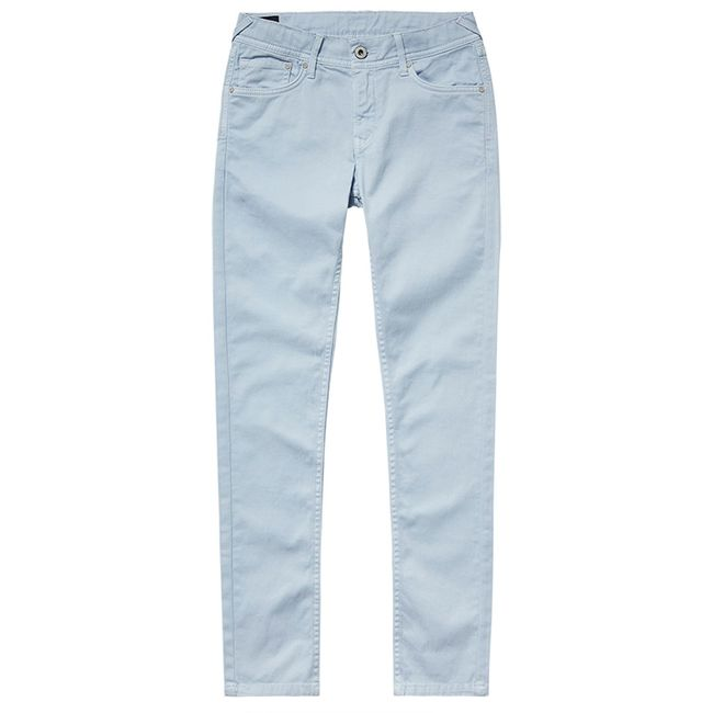 PANTS-FINLY-DAZED-BLUE-PB210245C41516