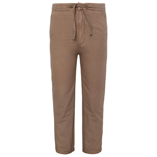 PANTS-ABEL-CONCRETE-PB210473840