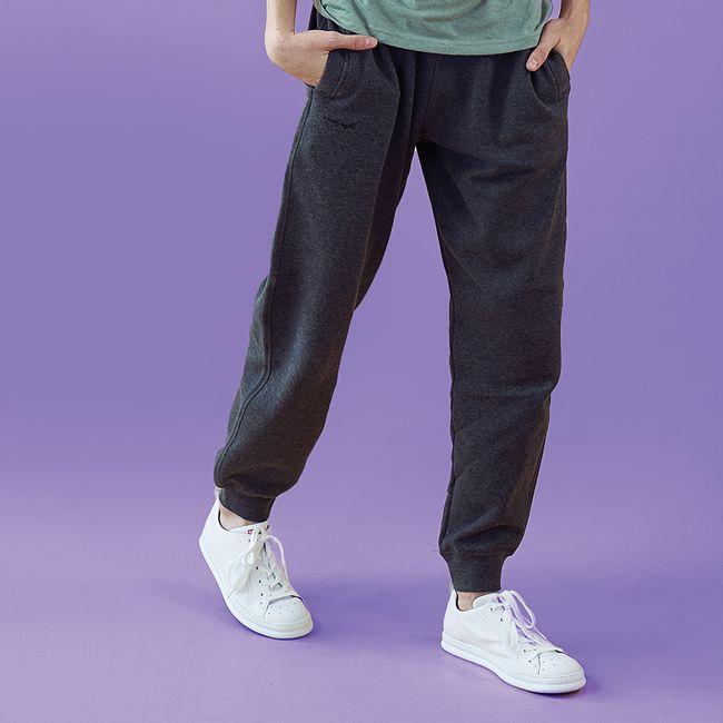 pepe-jeans-pantalon-hugen-dark-grey