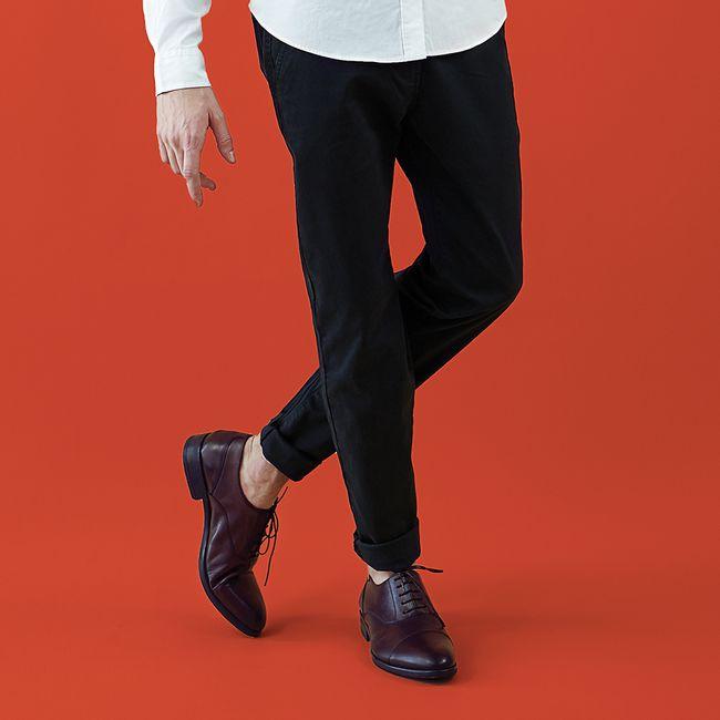 pepe-jeans-pantalon-sloane-dk-ocean-3