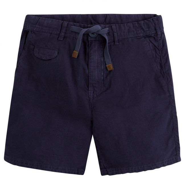 PEPEJEANS-Shorts-Austin-Steel-Blue